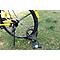 Câble antivol Smith & Locke 17003 Noir 3 m