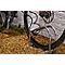 Antivol pour vélo Smith & Locke Noir 1800 x 90mm