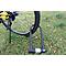 Antivol pour vélo Smith & Locke Noir 200 x 100mm