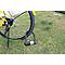 Antivol pour vélo Smith & Locke Noir 140 x 75mm