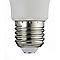 Ampoule LED E27 9,5W=60W blanc neutre