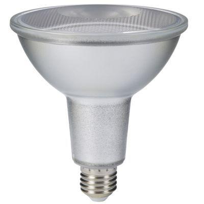 Ampoule Led Reflecteur Par38 E27 14 5w 120w Blanc Chaud Castorama