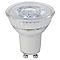 Ampoule LED réflecteur GU10 spot 4,7W=50W blanc neutre