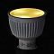 Ampoule IDUAL LED E14 6,5W=35W