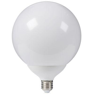 Led E27 15w 100w Blanc Ampoule NeutreCastorama Globe EIDH29