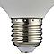 Ampoule LED globe E27 15W=100W blanc neutre