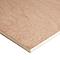 Panneau Contreplaqué de feuillus - 244 x 122 cm, ép.18 mm