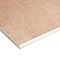 Panneau Contreplaqué de feuillus - 81 x 40,5 cm, ép.18 mm
