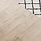 Carrelage sol Guigliano beige 15 x 50 (vendu au carton)