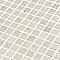 Mosaïque en travertin 30,5 x 30,5 cm Venicies