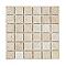 Mosaïque Verono 30 x 30 cm