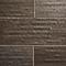 Carrelage mural Mile stone 20 x 50 cm décor gris (vendu au carton)