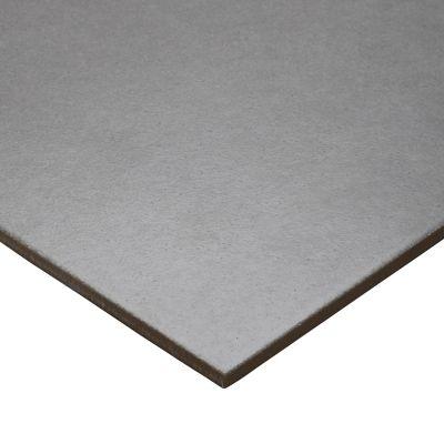 Carrelage Sol Konkrete Gris X Vendu Au Carton Castorama - Carrelage konkrete anthracite