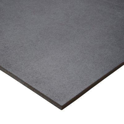 Carrelage Sol Anthracite X Cm Konkrete Vendu Au Carton - Carrelage konkrete anthracite