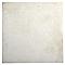 Carrelage sol ivoire 60 x 60 cm Konkrete (vendu au carton)