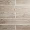 Carrelage sol blanc 20 x 120 cm Cottage (vendu au carton)