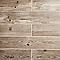 Carrelage de sol Cottage wood 20 x 120 cm (Vendu au carton)