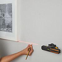 Niveau laser ligne et pointe Magnusson