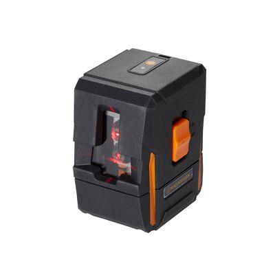 Niveau laser Magnusson à niveau automatique 15 m