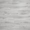 Sol stratifié COLOURS Orania décor chêne gris (vendu à la botte)