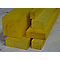 Solivette traitée 150 x 50 mm L.3 m
