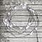 Guirlande lumineuse 20 LED blanc froid, piles