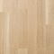 Panneau à placage collé bord carré clair 18x800x1200mm
