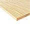 Panneau utilitaire à placage collé bord carré 18x300x2000mm