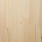 Panneau à placage collé bord carré chêne 30 x 200 cm, ép.1,8 cm