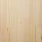 Panneau à placage collé bord carré chêne 18x400x2000mm