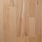 Panneau à placage collé hêtre 18x500x2000mm