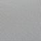 Kit dalles adhésives garage Diall 50 x 50 cm ép.5 mm