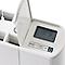 Radiateur électrique à inertie sèche fonte Alvara+  2000W