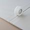 Bande à joint en fibre de verre 30mx50mm