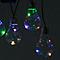 Guirlande LED Fernie RVB 5m