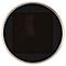 10 balises solaires à piquer BLOOMA Langley H.38 cm