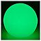 Boule lumineuse LED BLOOMA Vancouver RGB Ø25 cm
