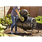 Composteur rotatif Verve