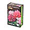 Engrais organique rhododendrons Verve granulés 1kg