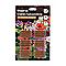 Engrais organique balcon Verve 30 sticks