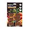 Engrais organique potager Verve 30 sticks
