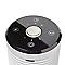 Ventilateur colonne oscillante BLYSS 45W