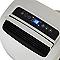 Climatiseur mobile Blyss WAP-08EC13 1300 W