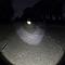 Torche caoutchoutée usage intensif DIALL 80 lumens