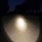 Torche métal DIALL 150 lumens