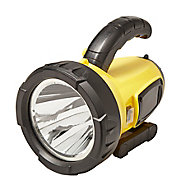 Projecteur LED Diall 700 Lumens