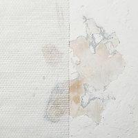 Fibre de verre maille/tissage à peindre DIALL 110g/m² L.25 m (Vendu au rouleau)