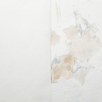 Papier Peint Et Revêtement Mural | Castorama