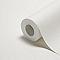 Revêtement de rénovation lisse à peindre thermique DIALL 300g/m² L.10 m (Vendu au rouleau)