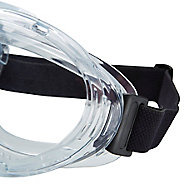 Masque surlunettes de protection Site 2201